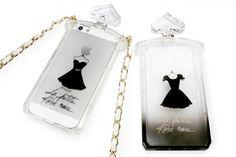 02d349f4c4bc12dcd528349f27e9e394 iphone cases s cases
