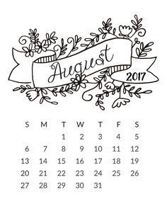 8-Aug-2017-1.jpg 2,550×3,300 pixels