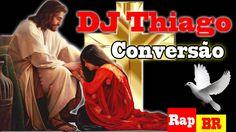 DJ Thiago conversão Música nova 2016