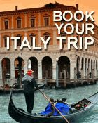 ** NEW: Molise Travel Guide - Sites, Hotels, Dining (Free Italy Travel Advice) **