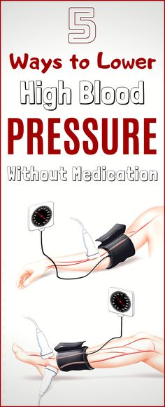 High blood pressure is one of the most dangerous diseases nowadays. According to the experts, this health condition is caused by many different reasons, Calendula Benefits, Matcha Benefits, Coconut Health Benefits, Apple Benefits, Tomato Nutrition, Health And Nutrition, Health And Wellness, Holistic Wellness, Health And Fitness Articles