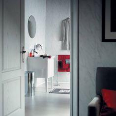 Pvc Bathroom Panels, Bathroom Paneling, Tiles, Colours, Flooring, Plumbing, Showers, Wall, Modern