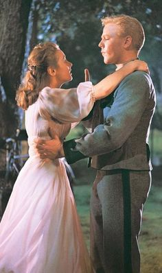"""Liesl and Rolfe singing """"I am sixteen going on seventeen"""" in The Sound of Music Sound Of Music Costumes, Sound Of Music Movie, Movie Tv, Liesl Sound Of Music, Movie Costumes, My Fair Lady, Old Movies, Great Movies, Vintage Movies"""