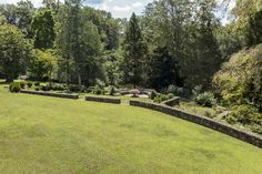 http://m.kurfiss.com/chester-county/newtown-square-homes-for-sale/6031-goshen-rd-6853935