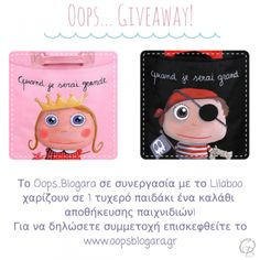 #giveaway #lilaboo Giveaway, Phone, Telephone, Mobile Phones