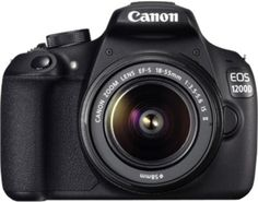 Offers and Discount: Know Where You Can Get Best Price On Canon Camera