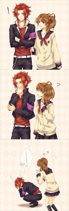 brothers conflict quotes - Google Search
