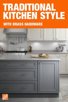 The Home Depot Has Everything You Need For Your Home Improvement Projects.  Click Through To