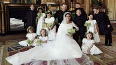 Devour the Details: Wedding Wednesdays: How to Speed Up Your Bridal Pa...