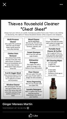 young living oil for sleep apnea essential oil diffuser recipes with jasmine Essential Oil Cleaner, Young Essential Oils, Essential Oils Guide, Thieves Essential Oil, Essential Oils Cleaning, Essential Oil Uses, Essential Oil Diffuser, Citronella Essential Oil, Young Living Oils