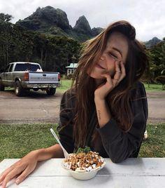 "658.4k Likes, 2,008 Comments - ALEXIS REN (@alexisren) on Instagram: ""She told me to smile"""
