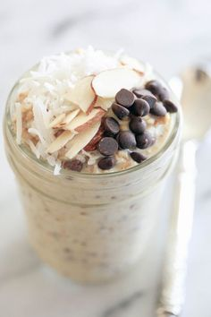Almond-Joy-Overnight-Oats-5