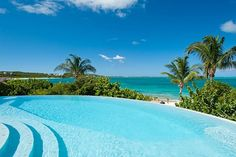 Ahhhh... Would love to be there now.  Luxury.Homeaway.com