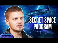 Today on Edge of Wonder we talk with Jordan Sather from Destroying the Illusion about what is the or the SSP, what it's mission is, how . New Mandela Effect, Secret Space Program, Great Awakening, Science, Writing A Book, How To Know, Programming, Physics, Jordans
