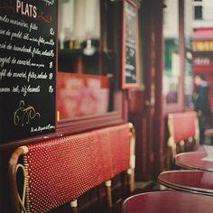 Le Consulat | Paris
