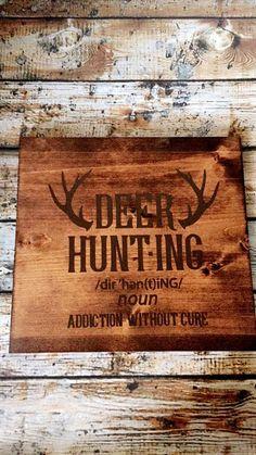 https://www.etsy.com/listing/485064217/deer-hunting-sign?ref=shop_home_active_7