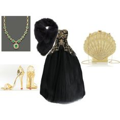 COUTURE Couture, My Style, Polyvore, Haute Couture