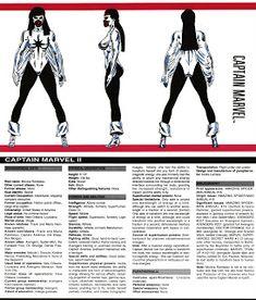 Marvel Dc, Marvel Girls, Comics Girls, Marvel Heroes, Comic Superman, Marvel Comic Books, Comic Books Art, Marvel And Dc Characters, Superhero Characters