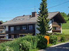 #Wohnung in #Fischen - Mein kleines Ferienparadies
