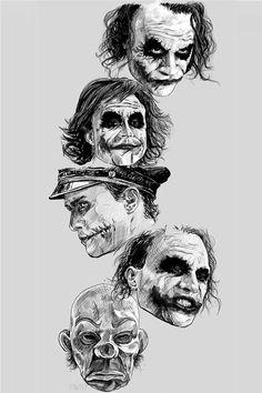 kill the batman