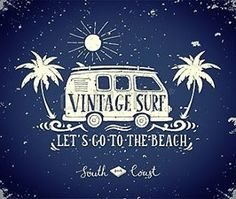 #summer #sunshine #vwbus #roadtrip #vanlife #campervan #baywindow #aircooled #surfing #beach #folkabuss #hippie #travel #camperontour #splitwindow #vwt2 #bulli #kombi #volkswagen