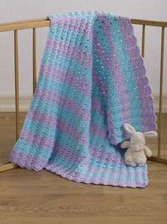 Project Linus--- many blanket patterns available for crochet ... : project linus quilt patterns - Adamdwight.com