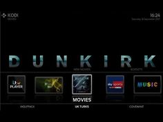 The duggz pro black glass build and kodi builds in best kodi builds on kodi build 2017 or kodi build for firestick or android box in kodi builds 2017 and kodi build install or kodi best builds on  kodi 17.4 builds for kodi best build and kodi best addon 2017 for best kodi build 2017 and addons movies or tv shows and sports tv with addons with kids section or music and live tv on iptv or Kodi 17.4 both kodi 17.4 builds and kodi build 17.4 in kodi 17.4 firestick with kodi 17.4 krypton or kodi…