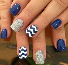 Find Your style or Design Your Unique nail ART  Yentastic4h.Jamberry.com