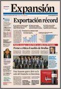DescargarExpansion - 21 Noviembre 2013 - PDF - IPAD - ESPAÑOL - HQ