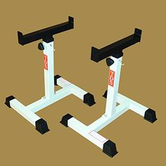 online shopping for TDS Safety Stands from top store. See new offer for TDS Safety Stands Gym Rack, Pro Scooters, Best Home Gym Equipment, Strength Training Equipment, Power Rack, Muscle Building Workouts, Workout Machines, Calisthenics, Training