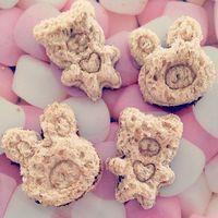 ♥Daily Youpi Pics♥{Kawaii Details} / Pimp and Pomme