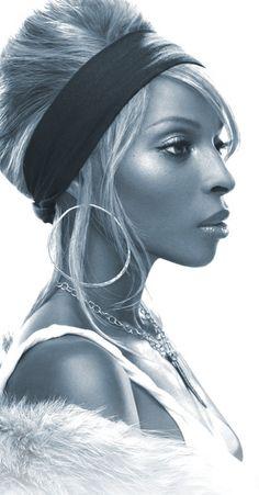 MJB - Love her!