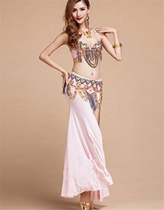 301fb72fc 60 Best Belly Dance Costume images