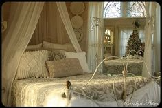 December 2011 Cottage of the Month