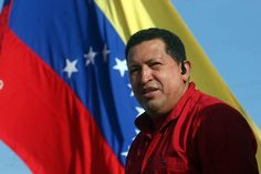 """¿Qué busca Obama con su declaración de Venezuela como un riesgo a la seguridad nacional de Estados Unidos? Cada vez que un conflicto político – social se polariza radicalmente, los protagonistas y sus entornos suelen tornarse hemipléjicos. Cada comunidad de intereses y de aspiraciones resalta las arbitrariedades del otro omitiendo aceptar las propias. En un estado de conflicto radical, las lógicas de la guerra se imponen sobre las lógicas políticas y las primeras aconsejan """"cerrar filas""""…"""