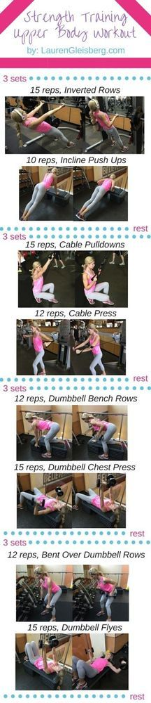 Lauren Gleisberg - Happiness, Health & Fitness - Page 33 Fitness Workouts, Fitness Motivation, Fitness Tips, Health Fitness, Fitness Products, Gym Routine, Workout Challenge, Workout Circuit, Zumba