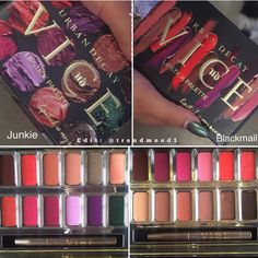 urban_decay_lipstick_palette https://vanillabeaute.com/2016/08/05/news-beaute-kiko-urban-decay-et-kylie-cosmetics/