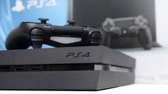 Διαγωνισμός Enternity - Κέρδισε μια κονσόλα PS4 500GB και μια κάρτα PSN αξίας €50! - https://www.saveandwin.gr/diagonismoi-sw/diagonismos-enternity-kerdise-mia-konsola-ps4-500gb-kai-mia-karta-psn/