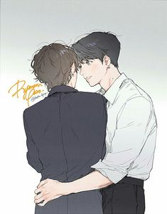Im thinking on making Taekook, Vkook, Kookv or how ever you want to c… # Romance # amreading # books # wattpad Vkook Fanart, Yoonmin, Vkook Memes, Cute Words, Bts Drawings, Bts Chibi, Bts Fans, Bts Bangtan Boy, Bts Taehyung