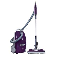 Kenmore®/MD 12-Amp Canister Vacuum - Sears | Sears Canada Canada Shopping, Canister Vacuum, Online Furniture, Canisters, Mattress, Vacuums, Home Appliances, Amp, Wonderland