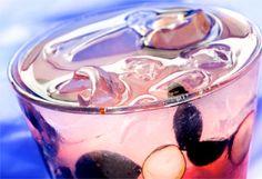Caipirinha de jabuticaba - Receitas - UOL Comidas e Bebidas