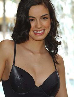 Miss Portugal | Hot -- Miss Portugal Picture # 2746