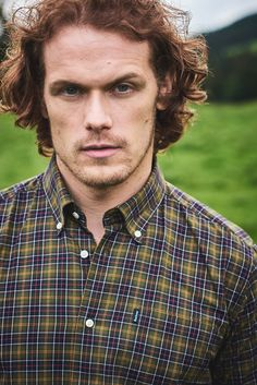 ⭐Barbour Sam is awesome ⭐
