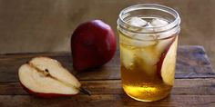 Southern Staple: Bourbon and Ginger | Garden and Gun