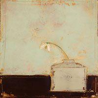 Anji Allen - About the Artist