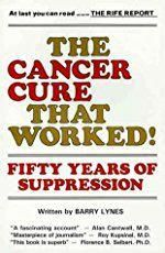 Here's an incredibly powerful natural cancer cure that you
