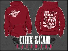 chixgear.com