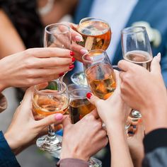 Our event list is always growing. Check back again for latest events. To submit a wine event we should host. http://www.vineadvisor.com/events-list