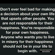 Dont ever feel bad... Great Quotes, Quotes To Live By, Me Quotes, Motivational Quotes, Inspirational Quotes, People Quotes, Leader Quotes, Cover Quotes, Bitch Quotes
