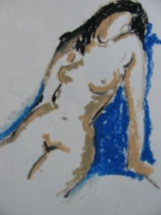 desenho/pastel1